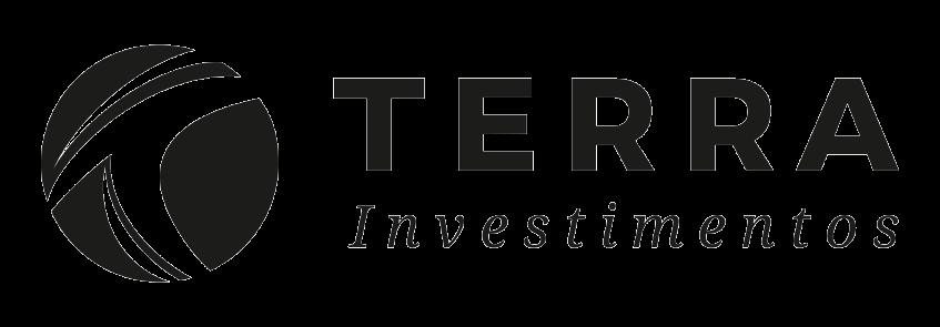 Terra Investimentos